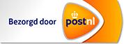 postnnl