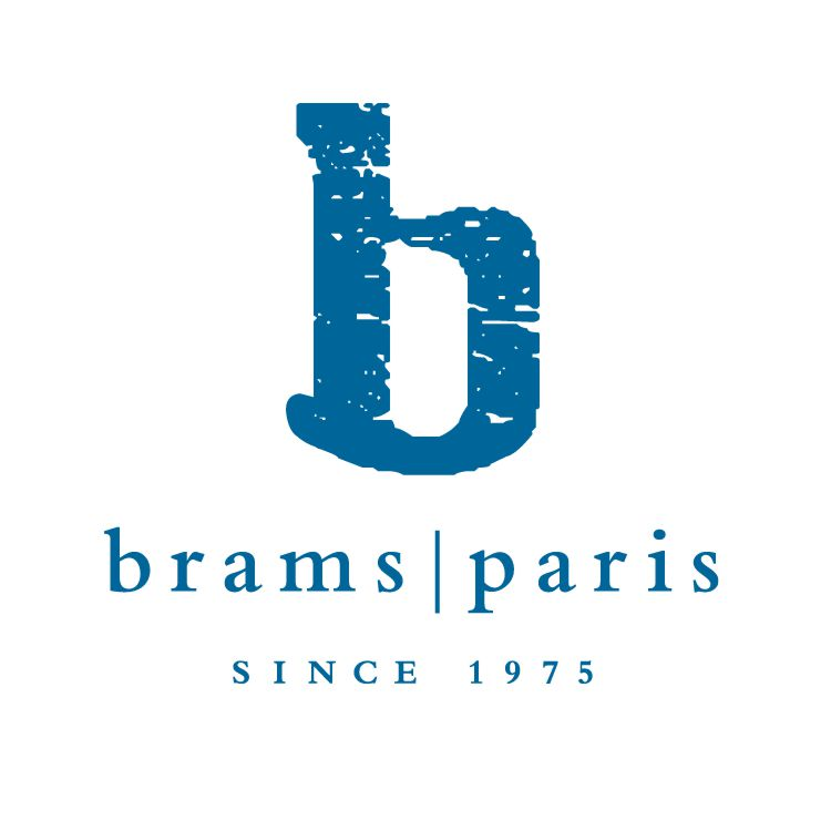 Brams Paris Spijkerbroeken