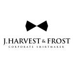 J.Harvest Frost goed