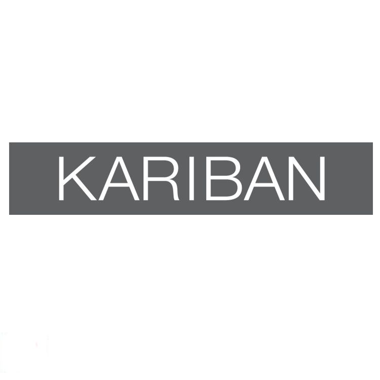 Kariban goed