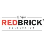 RedBrick goed