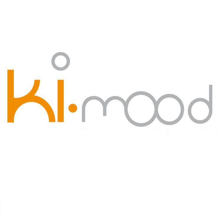 Ki-mood
