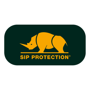 SIP protection