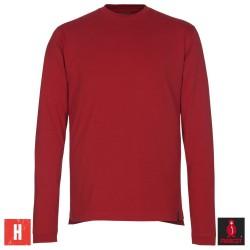 Las shirts, polo's en truien   Bedrijfskleding Handelshuis