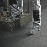 Dassy Veiligheidsschoenen