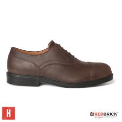 Redbrick Classic