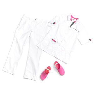Beroepskleding | Zorgkleding bij Bedrijfskleding Handelshuis
