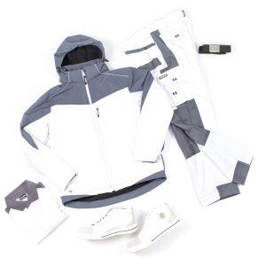 Beroepskleding | Schilderskleding bij Bedrijfskleding Handelshuis