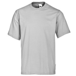 BP shirts & meer