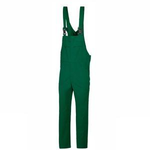 Groenvoorziening broeken & overalls