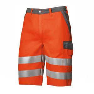 Signaal Shorts