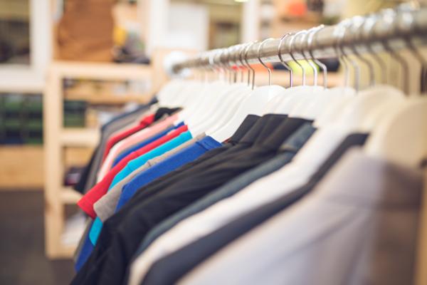 Bedrijfskleding en Werkkleding bij Bedrijfskleding Handelshuis