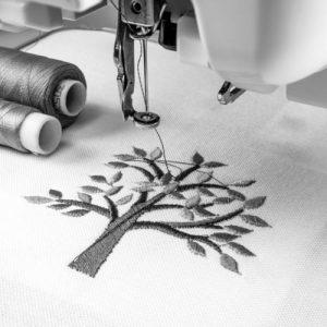 Borduren en Bedrukking Bedrijfskleding Handelshuis