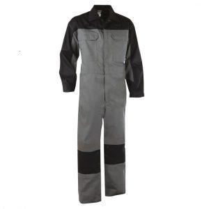 Las overalls