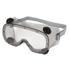 Ruimzichtbrillen