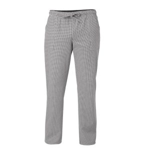 Bakkers broeken & pantalons