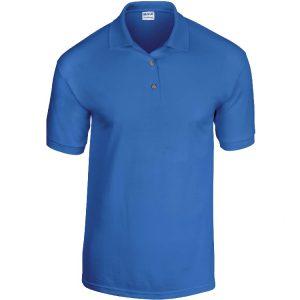 Werkpolo's & Poloshirts