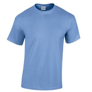 Schoonmaak shirts & truien