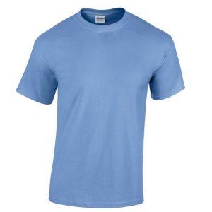 Shirts & meer