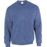 Gildan sweaters