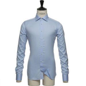 Overhemden & Blouses