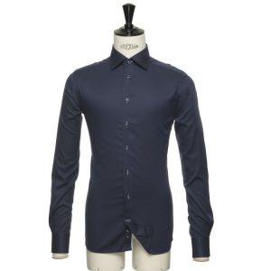 Werkoverhemden & Overhemden