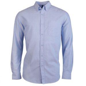 Kariban overhemden
