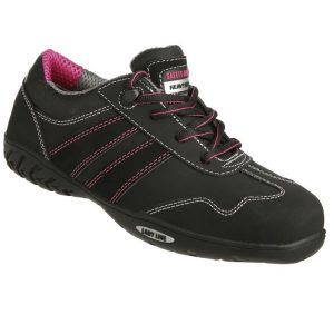 Safety Jogger ladies collection bedrijfskleding handelshuis