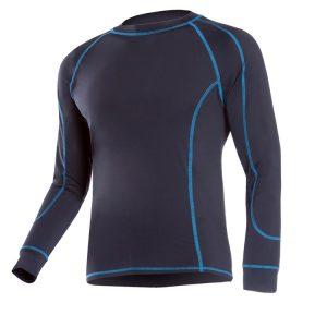 Thermo & Onderkleding