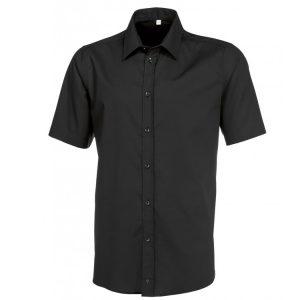 Horeca overhemden & blouses