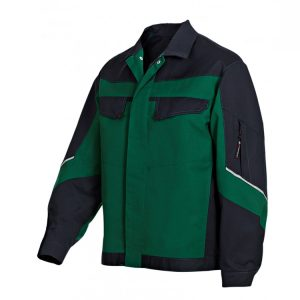 Groenvoorziening jassen & bodywarmers