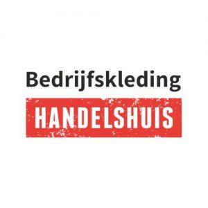 logo Bedrijfskleding Handelshuis