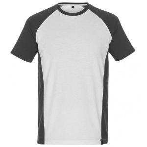 Schilders t-shirts
