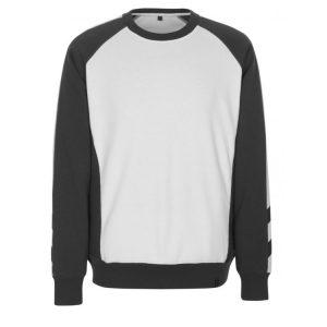 Schilders truien & sweaters