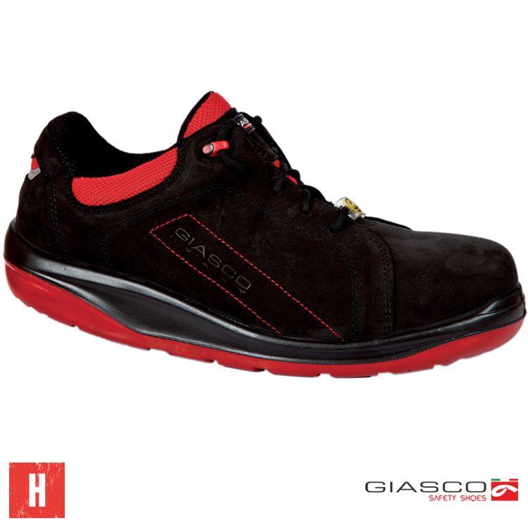 Werkschoenen Sportief.Giasco Sport Werkschoenen S3 Src Esd Handelshuis
