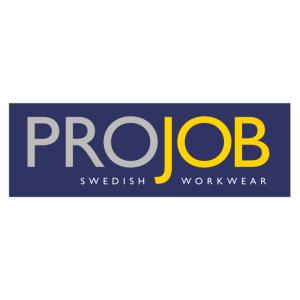 Projob Workwear