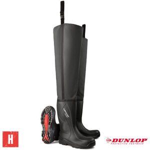 Werkschoenen Laarzen.Dunlop Laarzen Werkschoenen Bedrijfskleding Handelshuis