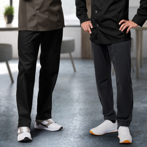 Koksbroeken & pantalons