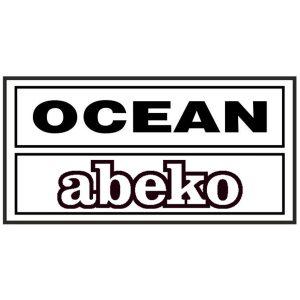 Alle Ocean kleding