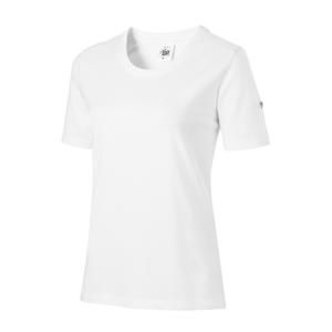 Zorg t-shirts