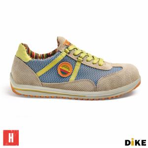 Sportieve Werkschoenen.Sportieve Werkschoenen Bedrijfskleding Handelshuis