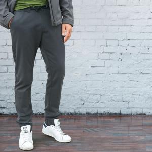 Horeca pantalons & broeken