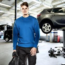 Automotive kleding