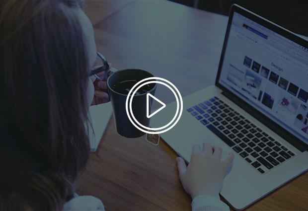 web-agency-video-free-image.jpg