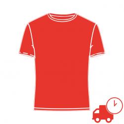 Snel Shop T-shirts
