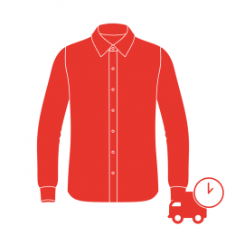 Snel Shop Overhemden & Blouses