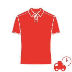 Snel Shop Poloshirts