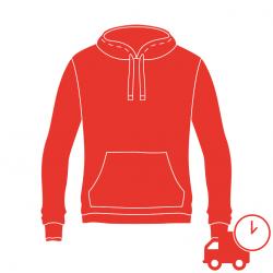 Snel Shop Truien & Sweaters
