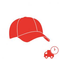 Snel Shop Petten, Mutsen & Caps